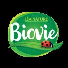 logo-biovie