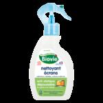 Spray nettoyant écrans Biovie