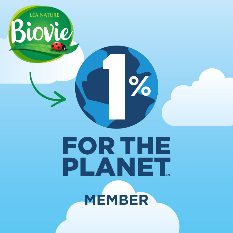BIOVIE-1-FOR-THE-PLANET