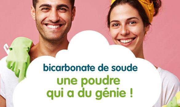le-bicarbonate-de-soude-une-poudre-de-genie
