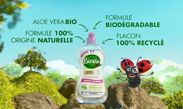 vaisselles-biovie-labellisees-ecocert-ingredient-bio