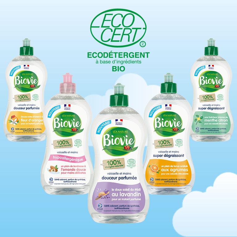 vaisselles-biovie-naturelles