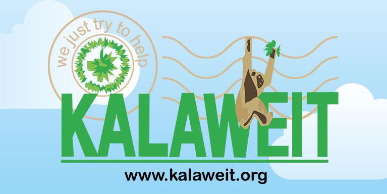 BIOVIE-SOUTIENT-KALAWEIT